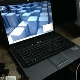Laptop hp 510 in stare impecab